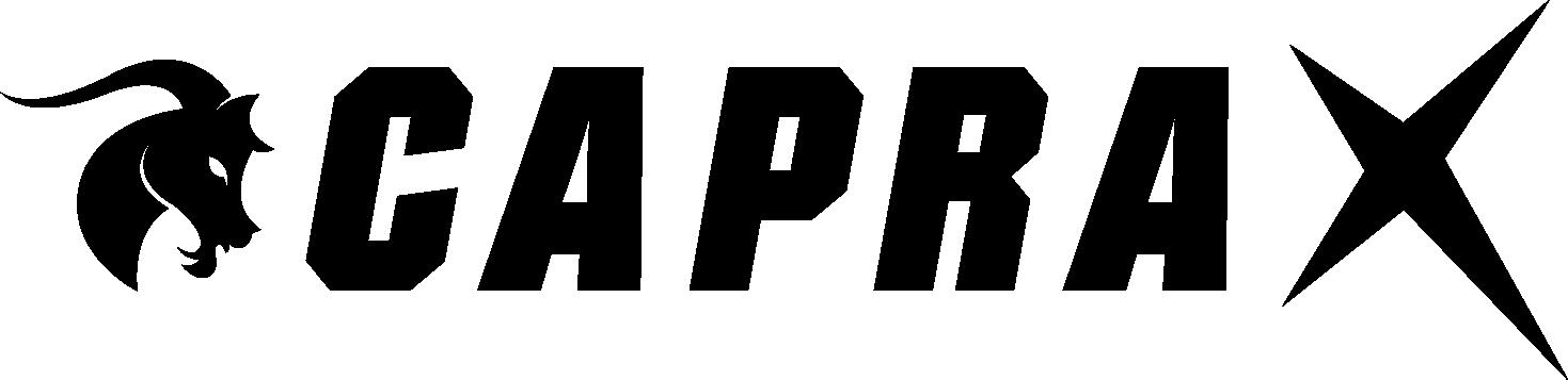 CAPRA X