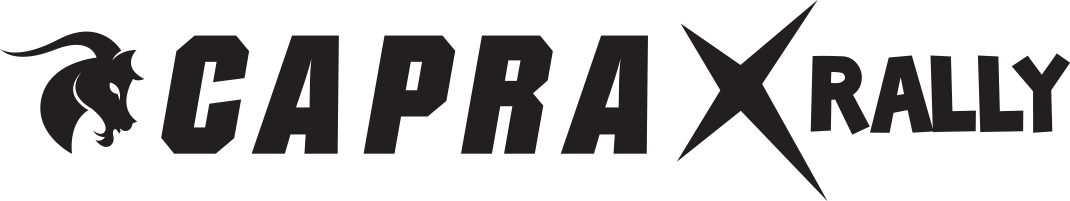 CAPRA X RALLY