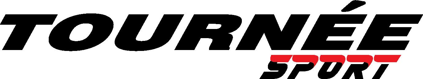 TOURNÉE SPORT